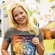 Polona Kisovec: Knjiga za odrasle in otroke
