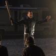 Kako pa ste vi preživeli prvi del nove sezone Živih mrtvecev?