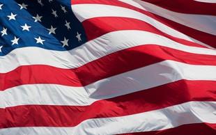 Ameriške volitve tudi na Planet TV
