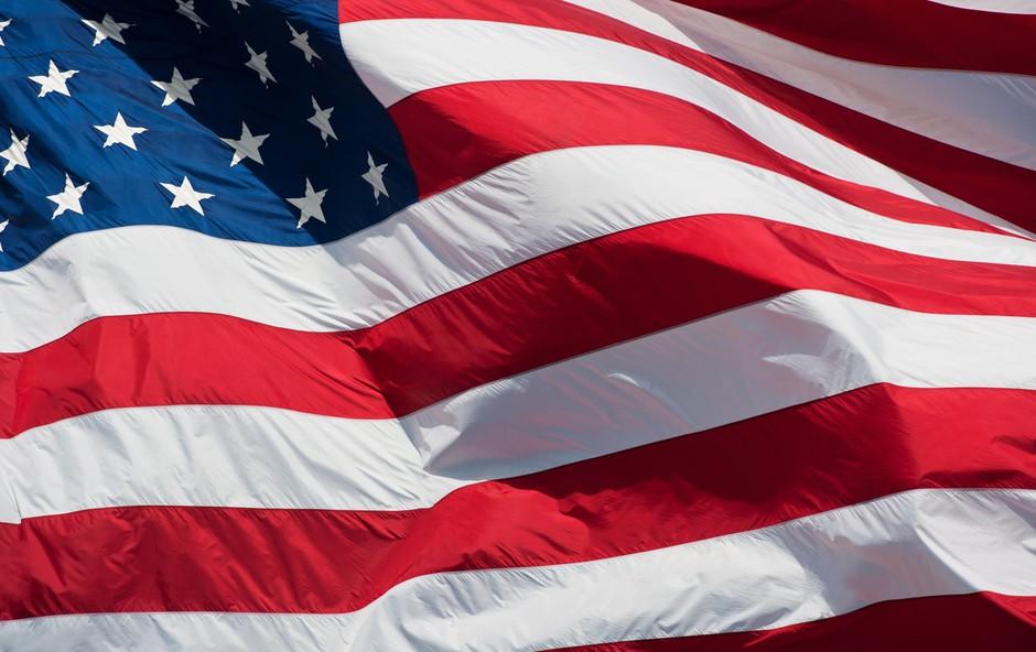 Ameriške volitve tudi na Planet TV (foto: profimedia)