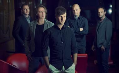 Flirrt predstavljajo novo skladbo 'Tiha nočna panorama'