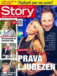 Story 45/2016