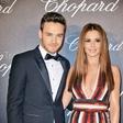 Cheryl Cole: Je res noseča?