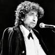 Bob Dylan: Nobelova nagrada za literaturo se ga ni dotaknila