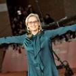 Meryl Streep: Bo upodobila  Hillary Clinton?
