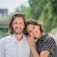 Tina Štrubelj in Simon Oblak: Poslovna ideja, ki se je skuhala v domačem loncu!