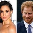 Princ Harry in Meghan Markle sta prav zares par, je potrdila tudi palača!