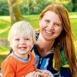 Ana Bešter Bertoncelj: Discipliniranje  otroka – da ali ne?
