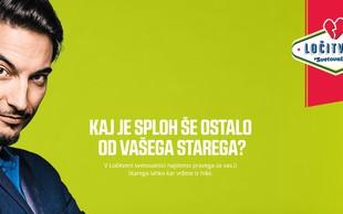 Prva ločitvena svetovalnica v Sloveniji