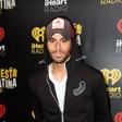 Enrique Iglesias: Glasba za telenovele
