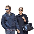 Bradley Cooper in Irina Shayk: Se bosta res sprehodila do oltarja?