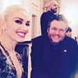 Gwen Stefani: Ločitev jo je znova prebudila v življenje