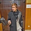 Lado Bizovičar: Katarino zamenjal z modno blogerko?!