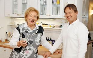 Milena Lorger: Zgodba o salonu s 50-letno tradicijo