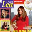 Melania Trump je bila rojena za v belo hiše, piše nova Lea!