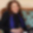 "Mirjana Karanović: ""Od festivala do festivala. Počutim se kot trgovski potnik!"""