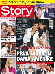 Story 47/2016