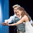 Ana Klašnja: Ponovno pleše kot Julija