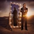 Andrea Bocelli: Glas je ogledalo duše