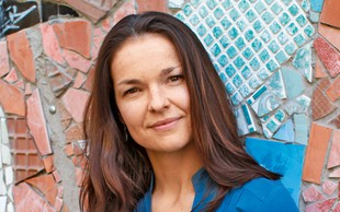 Carmen L. Oven: Splav je treba 'odžalovati'