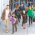 Brad Pitt: Še vedno se bori za skupno skrbništvo nad otroki