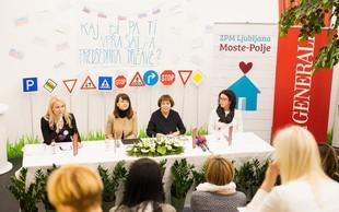 Svetovni dan otroka: tudi v Sloveniji še vedno kršena določila Konvencije o otrokovih pravicah