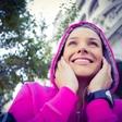 Louise L. Hay: Ljubezen do sebe je pot do zdravja