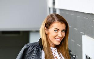 Mirela Lapanović (BigBrother): Njeno srce je oddano!