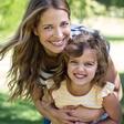 Mag.  Ana Bešter Bertoncelj: Kdaj ste zares  v stiku z otrokom?