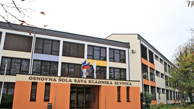 Jana Koteska: Hodila v isto šolo kot Melania Trump (foto: Profimedia)