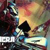 transformerji-zadnji-vitez