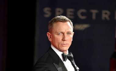 Največji Bond izmed Jamesov Bondov? Roger pravi, da je to Sean!
