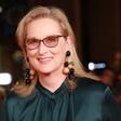 """Meryl Streep o vlogah, ki jih igra: """"Ne maram črno-belih likov!"""""""