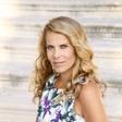 Anika Horvat: Uživa v nakupovanju