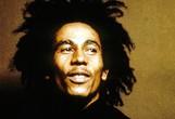 Ljubezenski nasvet Boba Marleya, ki bi ga moral prebrati vsak moški!
