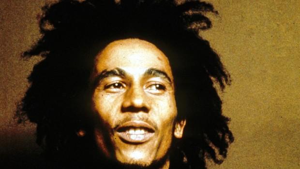 Ljubezenski nasvet Boba Marleya, ki bi ga moral prebrati vsak moški! (foto: profimedia)