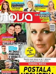 Nova 50/2016