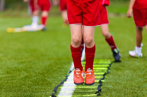Veliko Britanijo pretresa veliki pedofilski škandal v nogometnih klubih (foto: profimedia)