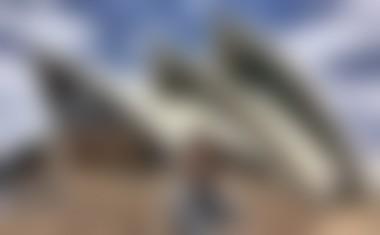 2Cellos s spektakularnim zaključkom avstralske turneje