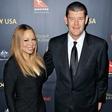 Mariah Carey: Bo obnovila razmerje z bivšim?
