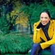 Anja Bukovec: Operna pravljica  bo nekaj posebnega