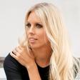 Bojana Ksela s svojim blogom navdušuje številne zvezdnike