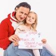 Smiljan Mori: December nama je še posebej ljub