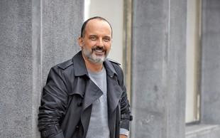 Tony Cetinski: Njegova želja je duet z Magnificom