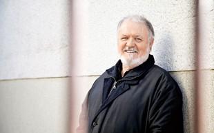 """Dr. Janez Bogataj: """"Razlikovati moramo dve varianti Božička!"""""""