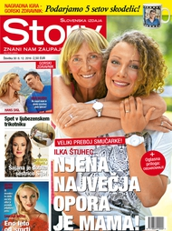 Story 50/2016