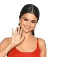 Selena Gomez se je po ozdraviti vrnila na sceno
