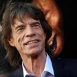 Mick Jagger je osmič oče! Njegov novorojeni sin je dobri dve leti mlajši od pravnukinje!