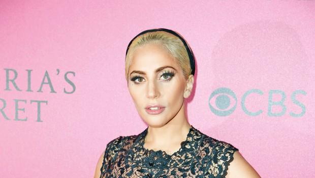 Lady Gaga je spregovorila  o tegobah,  ki so posledica  njenega  zvezdniškega  statusa.  (foto: Profimedia)