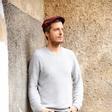 """Glasbenik Dominik Bagola: """"Glasba ni  en sam žur!"""""""